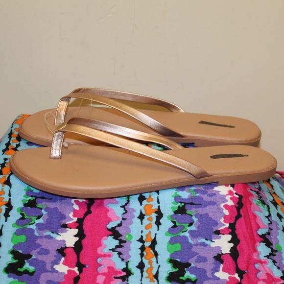 torrid Shoes | Torrid Women Size 2 Wide